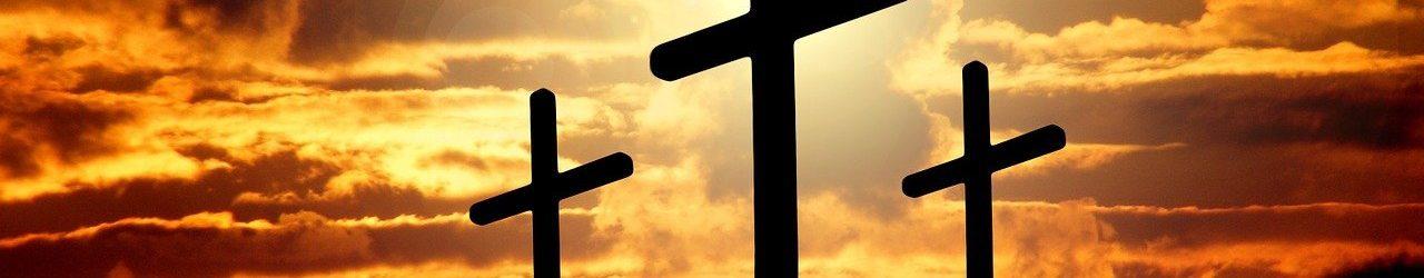 crosses-671379_1280